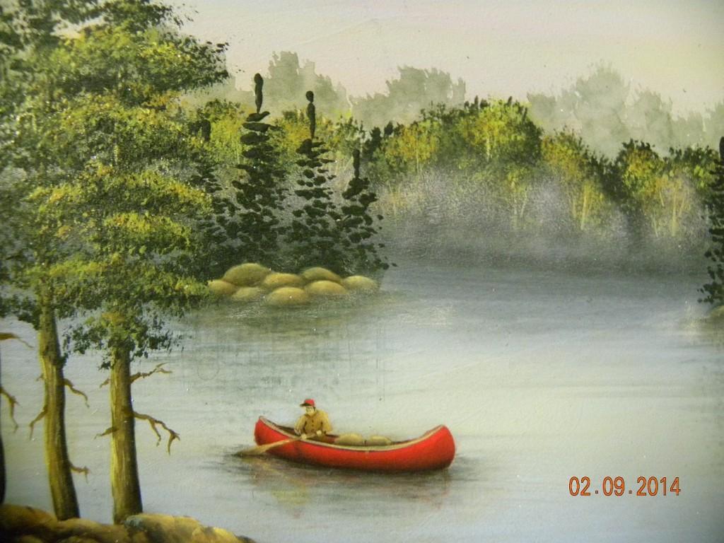DSCN2870 canoe web page edit #2