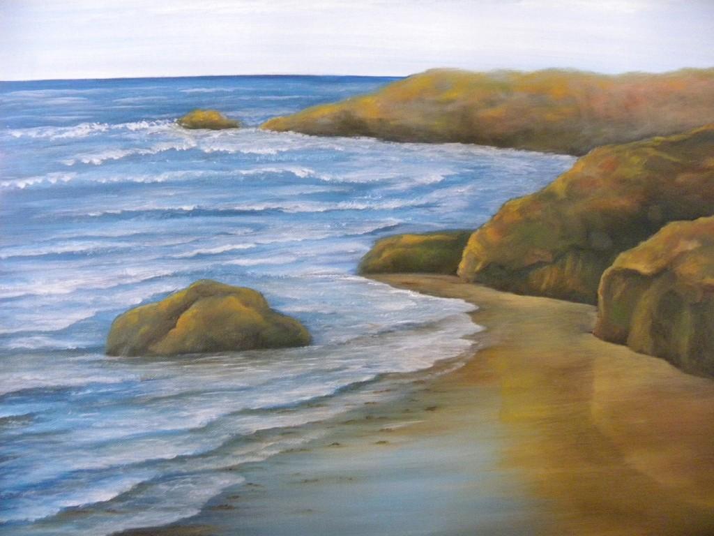 DSCN3111 Fundy Shore edit #2