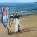 DSCN0472 Towels web page edit