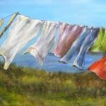 DSCN1049 laundry web page edit