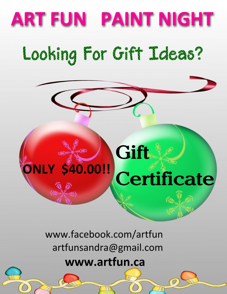 gift-certificate-