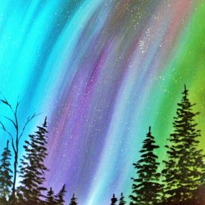 "Buy Ticket""Northern Lights""  Child Ticket, Riverview United Church, Elmsdale, Thursday. Oct. 26 , 6:30pm."