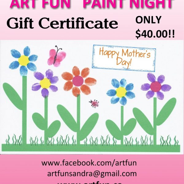 gift-certificate-postermothers-day-001resize