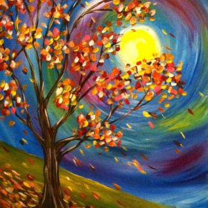 Art Fun Paint Night https://sandramacdonald.com/art-fun