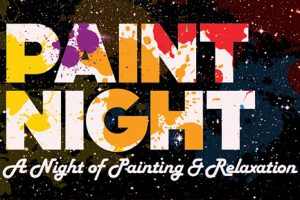 Art Fun Paint Night https://sandramacdonald.com/art-fun/