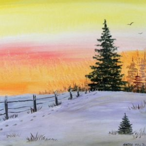 Paint Night Art Fun Halifax https://sandramacdonald.com/art-fun/
